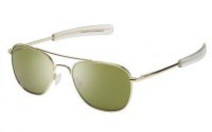 10 mejores gafas de sol para que esté más de moda