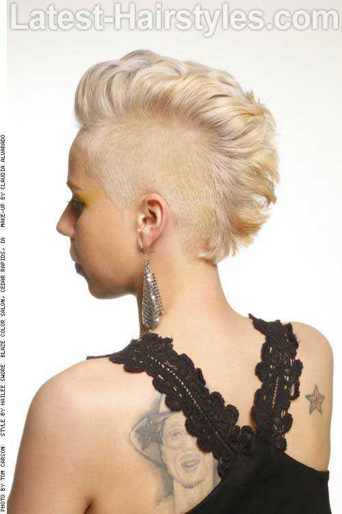 Cortes de pelo corto de moda-11