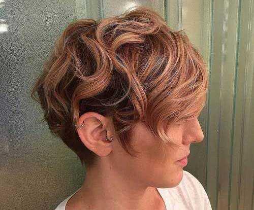 moda cortes de pelo corto 2016-14