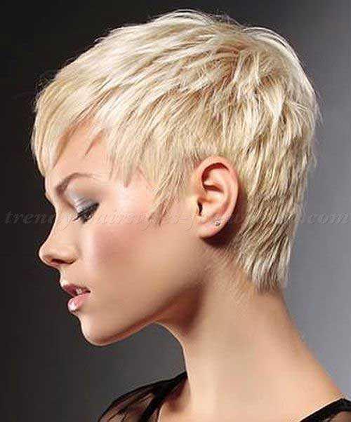 Corte de pelo muy corto-20
