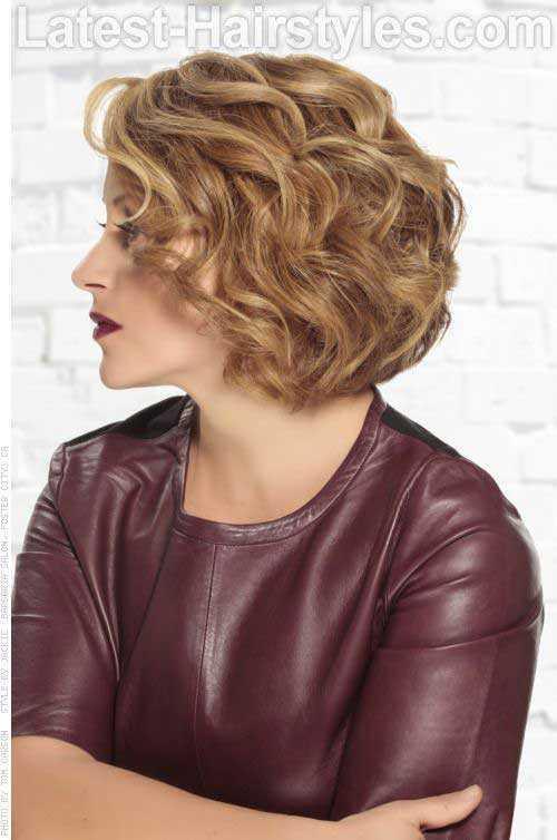 Cortes de pelo corto de moda-18