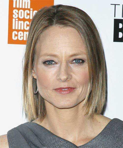 Estilos de pelo corto para mujeres mayores de 40-18