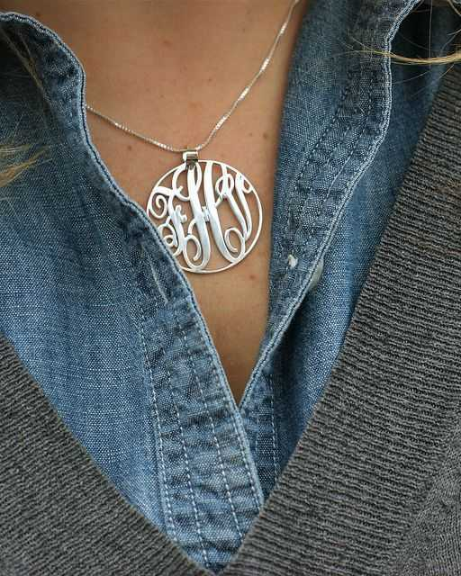 20-magnificent-ways-to-make-monograms-work-this-fall