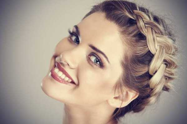 2014-Fall-Winter-2015-braided-bridal-hairstyles