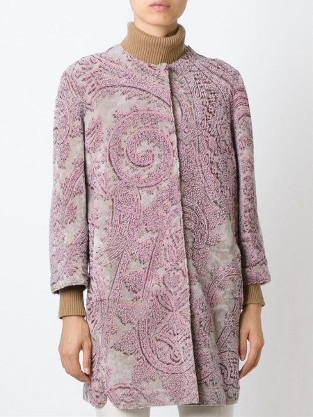 21-fashionable-fall-paisley-looks