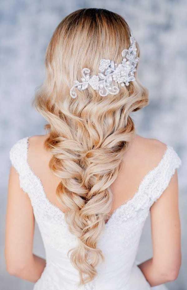 invierno peinados de boda