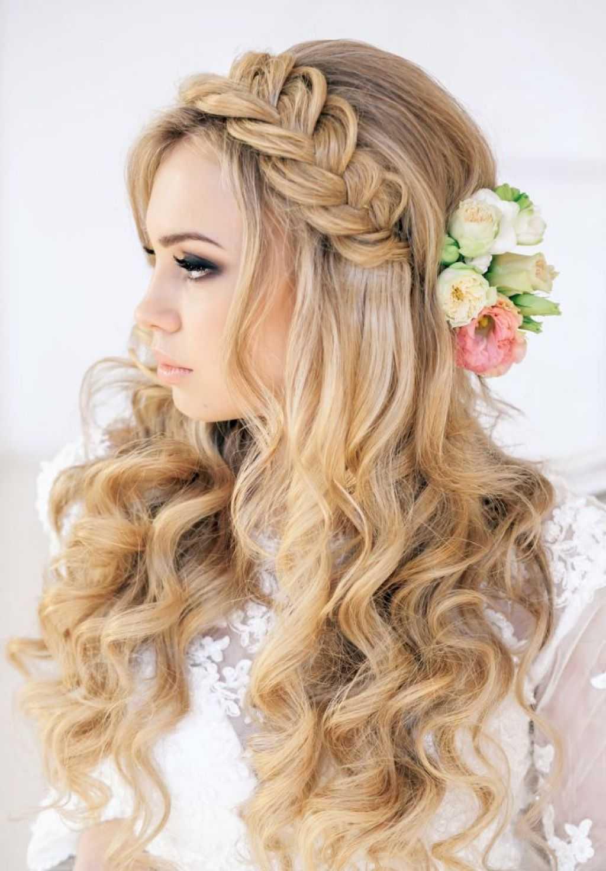 prom peinados rubio 1024