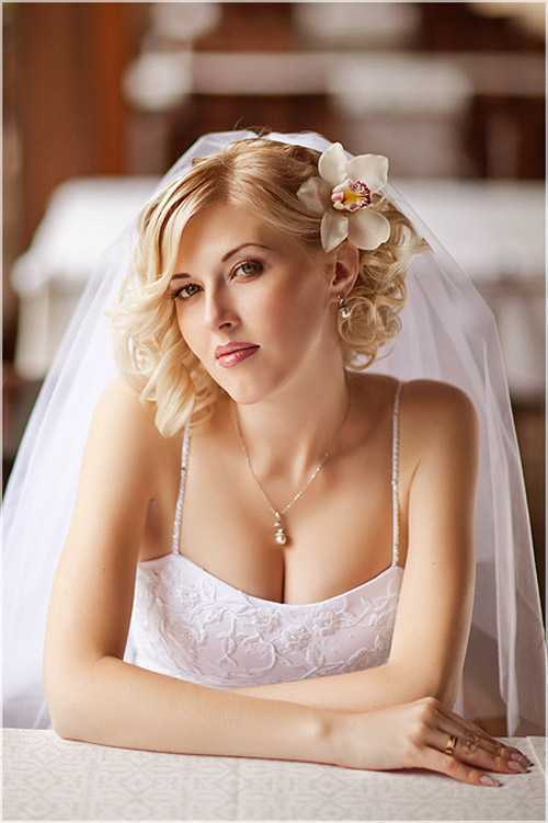 bob peinados de boda