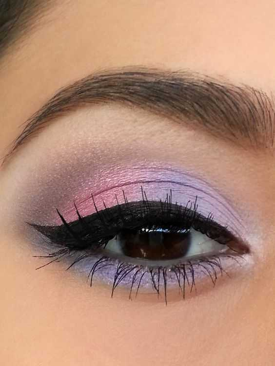 5-tips-on-how-to-pull-off-colorful-eyeshadow-12