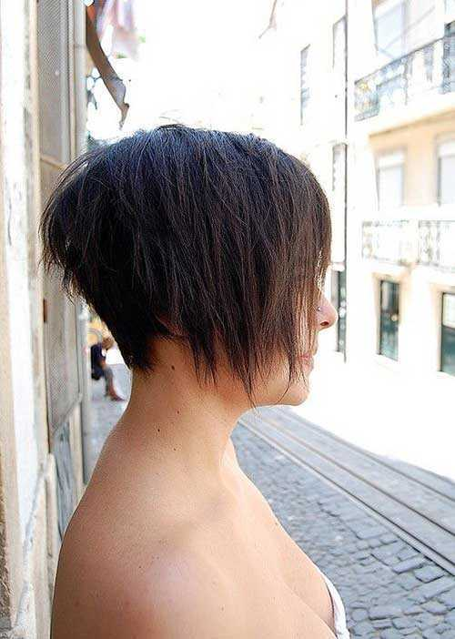 Cortes de pelo corto de moda-8
