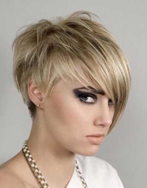 Corte de pelo muy corto-10