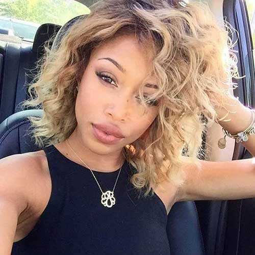 9.-Short-Curly-Weave-Hairstyle