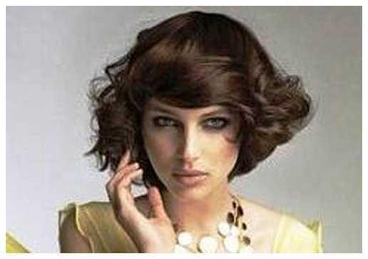 dama de honor de dama peinados 2014 Peinados 2014