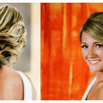dama de peinados Barrido lateral 150x150 dama de peinados 2014
