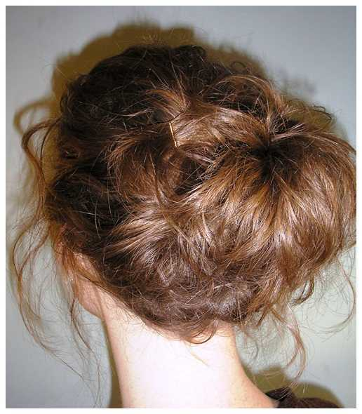 natural rizado peinados Updos natural rizado peinados para niñas