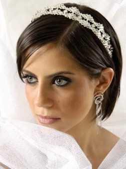 Short-boda-peinados-2014