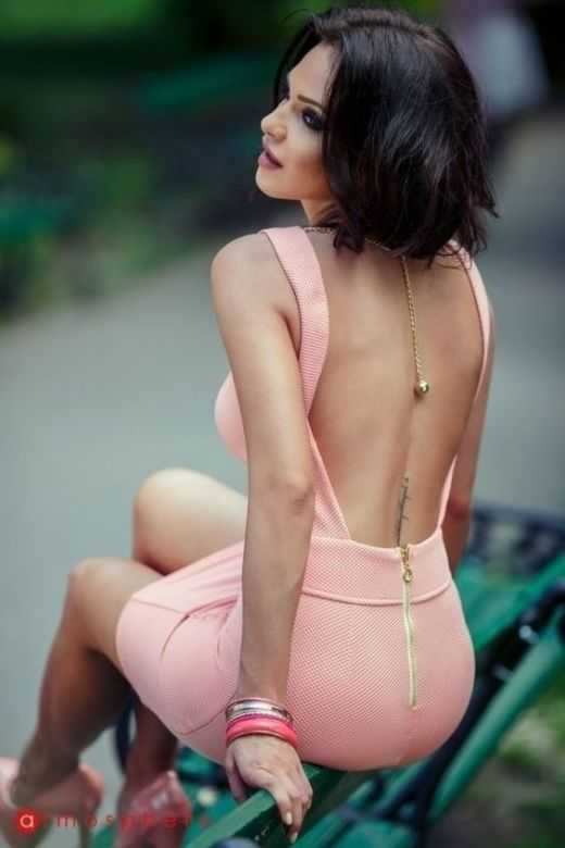 backless-dress-4