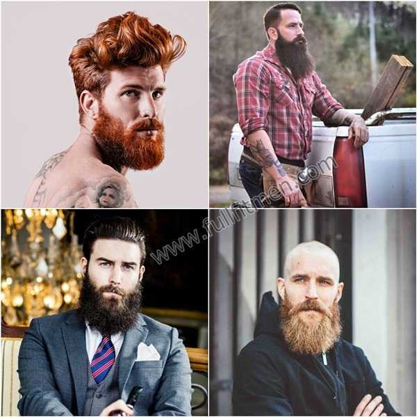 beard-styles-for-men