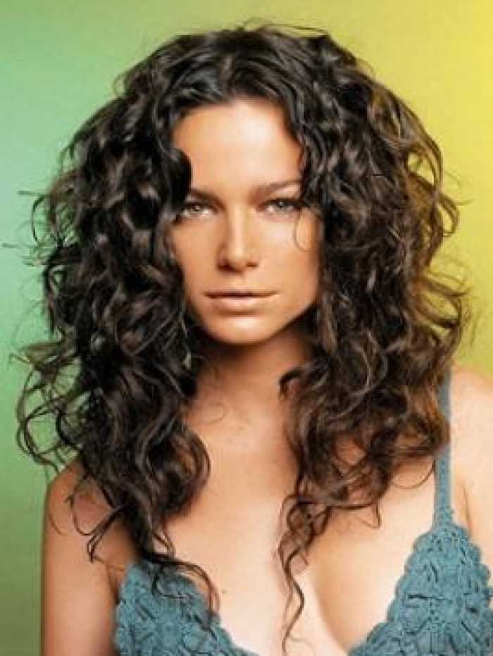 long-curly-hairstyles-6-1