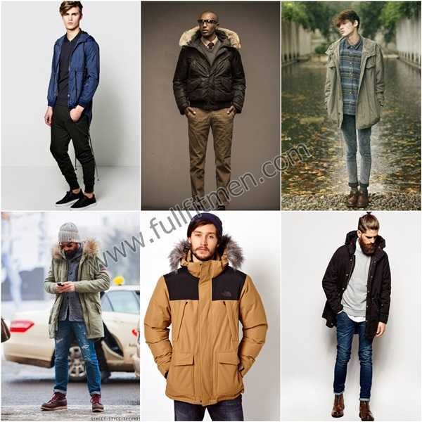 mens-parka-coats
