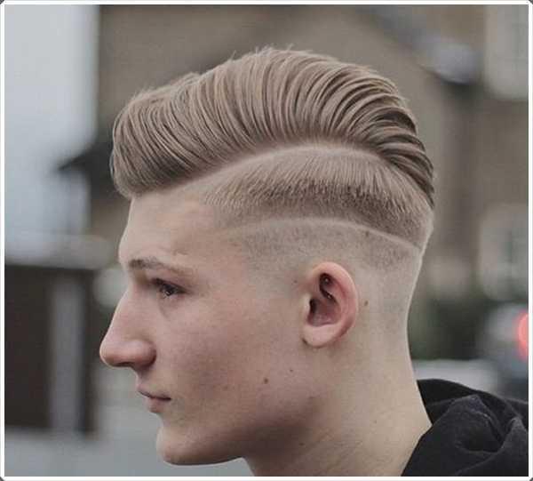 Un peinado que se adapte a todos los adolescentes