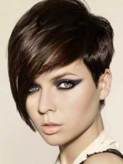short-hairstyles-for-women-over-40-252x336