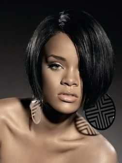 short-layered-bob-hairstyles-2012-3-252x336