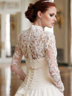 up-do-hairstyle-for-wedding-2012-252x336