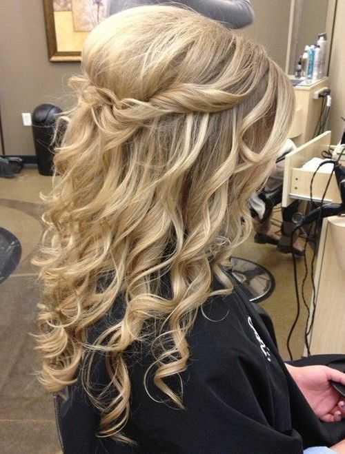 22 peinados de longitud media para el otoño