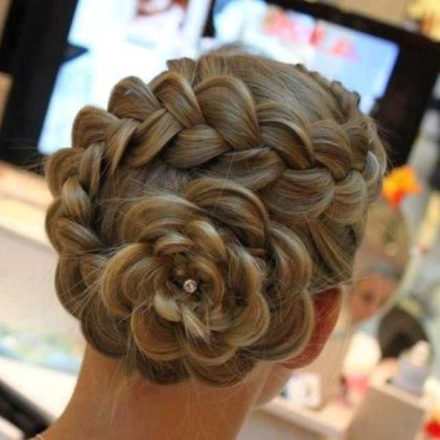 24-gorgeously-creative-braided-hairstyles-for-winter