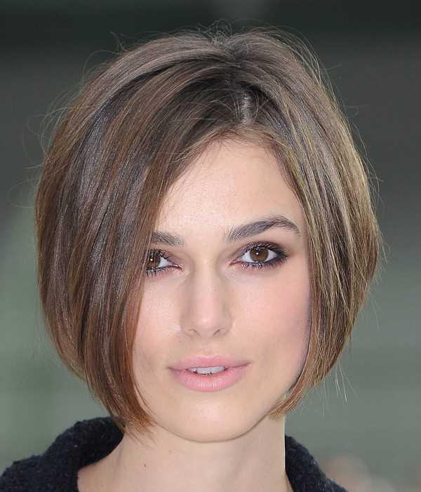 bob peinados para las mujeres