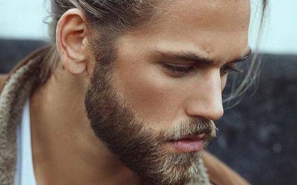 Los mejores peinados nuevos peinados - Tipo de peinados hombre ...