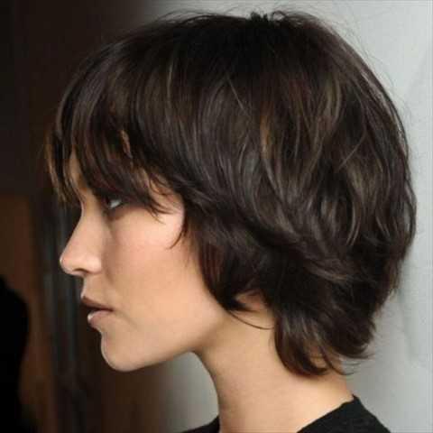 100 Mejores Peinados para Niñas en 2017-73