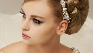 82 Diosa Trenzas Peinados con Fotos