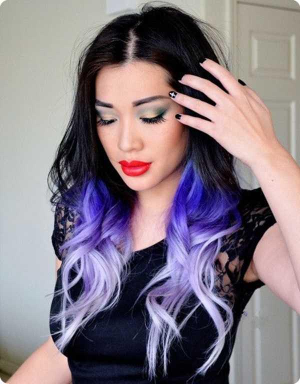 Best-Hair-Chalk-Ideas-to-Look-Fabulas-0071