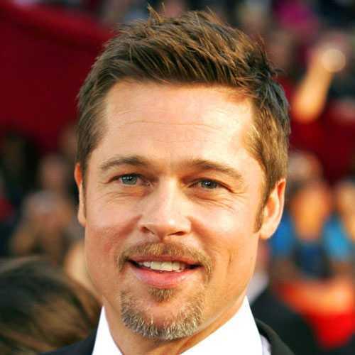 Brad-Pitt-Haircut