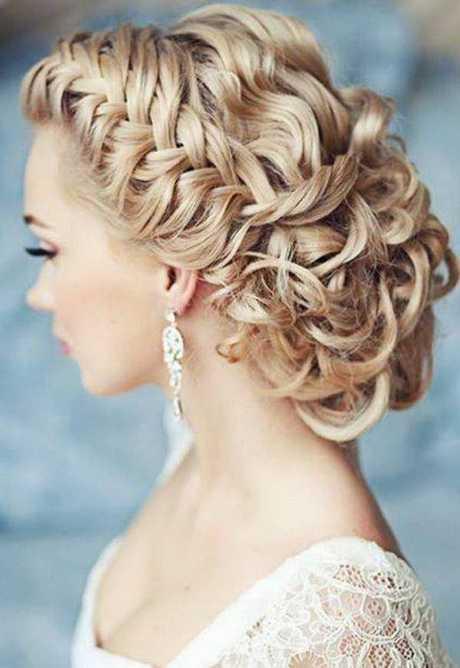 Bridesmaid-Hairstyles-2016