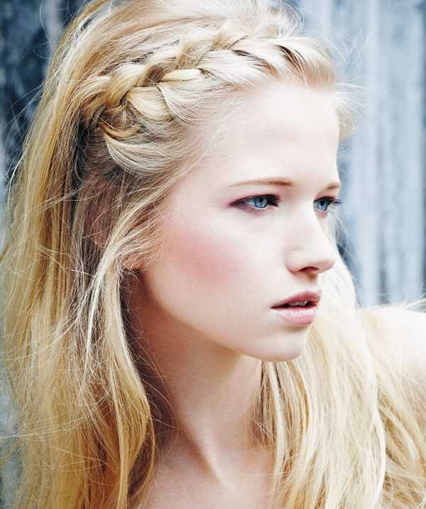 Cool-Summer-Hairstyles-1