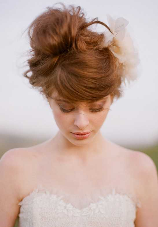Cute-updo-for-girls