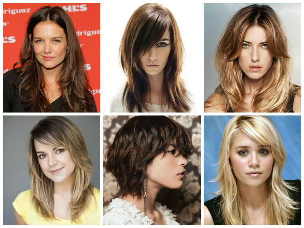 Gorgeous-Layered-Hair-cuts1