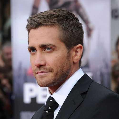Jake-Gyllenhaal-Hair