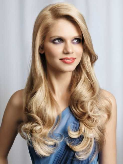 Professional-Hairstyles-for-Long-Hair