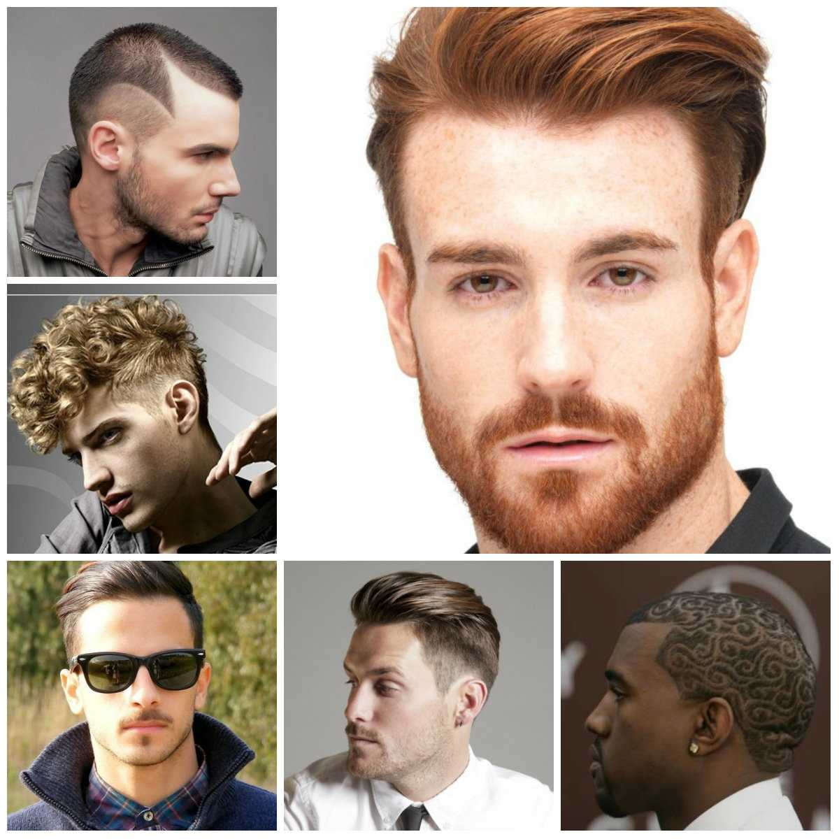 hairstyles-for-men-2016