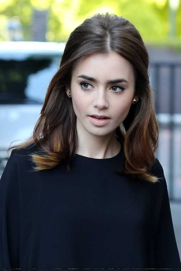 lily-collins-london-21