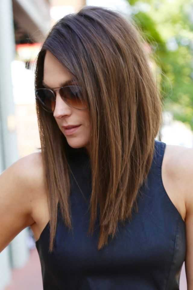long-angled-bob-layers