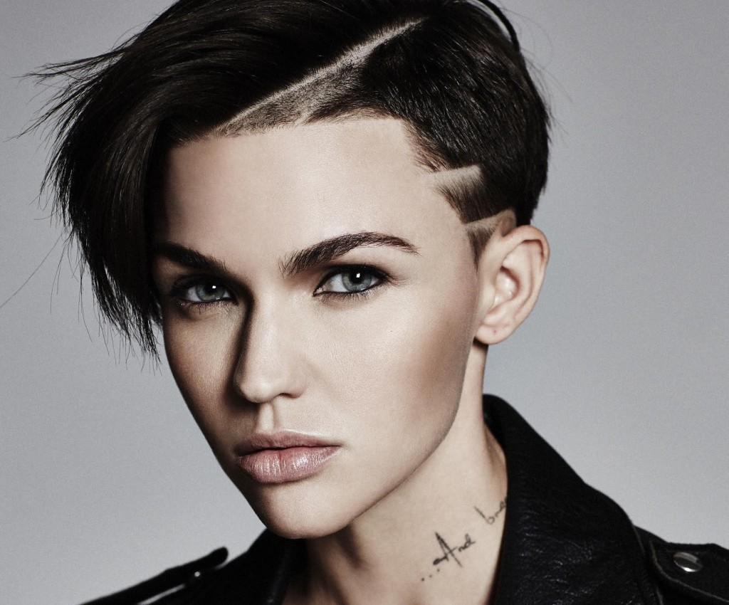 ruby-rose-hairstyles-1024x850