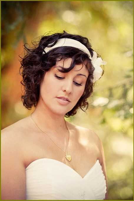 the-very-charming-curly-hairstyle-1