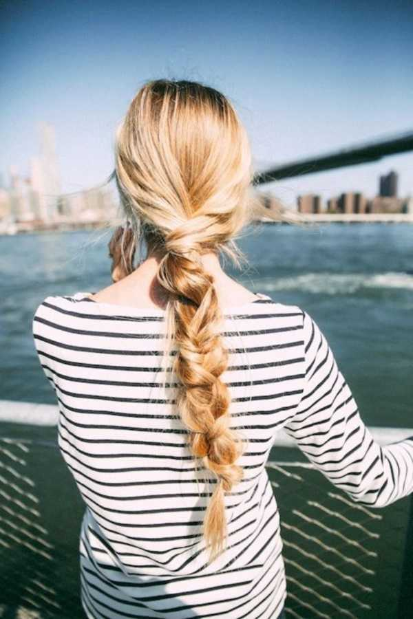 thick-hair-hairstyles-to-try-in-20160001