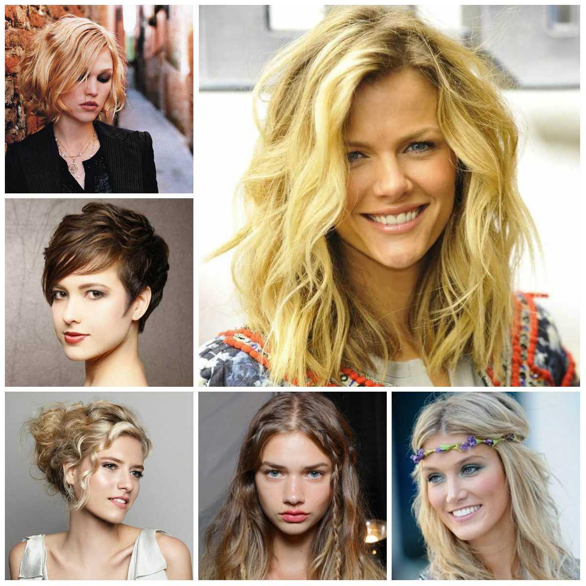 trendy-wavy-hair-2016