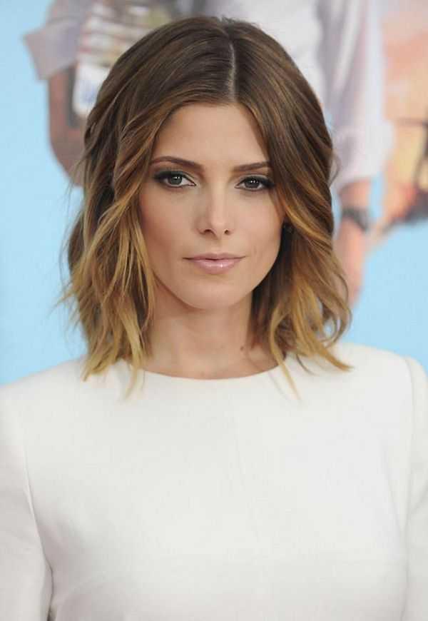 wob-hair-cut-for-fine-hair